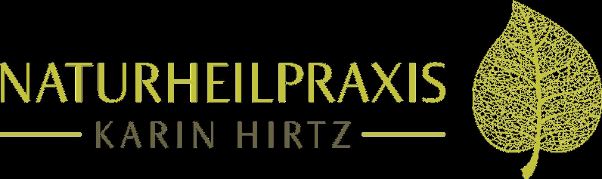 Naturheilpraxis Hirtz